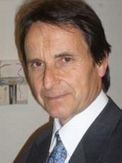 Fredy Wüthrich