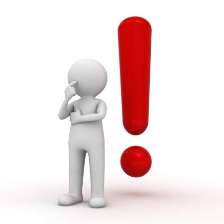 TIKIDS tournament cancellation