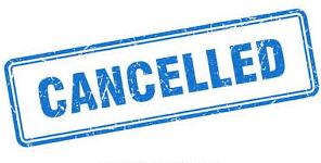 Schaffhausen Open postponed