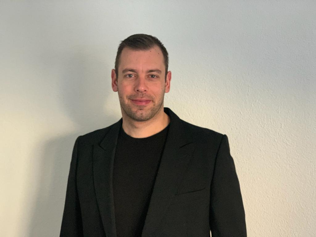 Peer Steinkellner – BASPO / Swiss Olympic Trainer Spitzensport mit eidgenössischem Diplom HFP