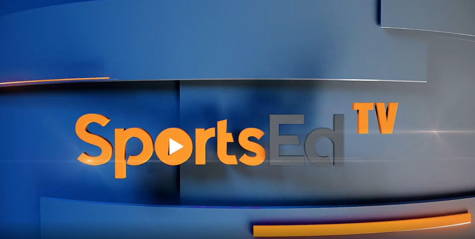 Choosing Taekwondo – SportsEdTV